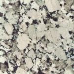 Gran Gris Granite Countertops Atlanta