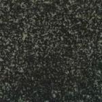 Grandee Granite Countertops Atlanta
