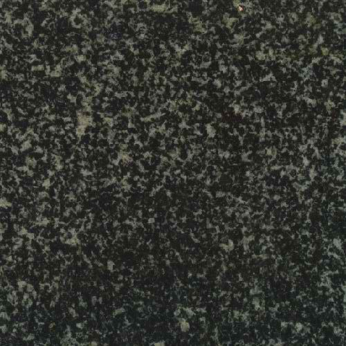 Grandee Granite Countertops Atlanta