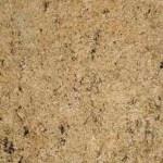African Beige Granite Countertops Atlanta