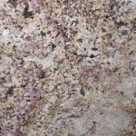 African Sand Granite Countertops Atlanta