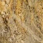 Aries Granite Countertops Atlanta