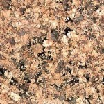 Autumn Leaf Granite Countertops Atlanta