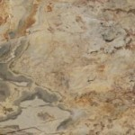 Bamboo Onyx Granite Countertops Atlanta