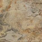 Bamboo Onyx Granite Countertops Atlanta