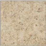 Belgian Truffles Granite Countertops Atlanta