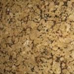 Butterfly Gold Granite Countertops Atlanta
