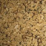 Butterfly Gold Granite Countertops Atlanta