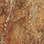 Capella Granite Countertops Atlanta