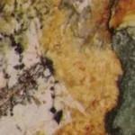 Carpe Diem Granite Countertops Atlanta