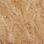 Colonial Fantasy Granite Countertops Atlanta