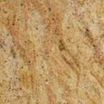 Colonial Gold Granite Countertops Atlanta