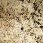 Colonial Treasure Granite Countertops Atlanta