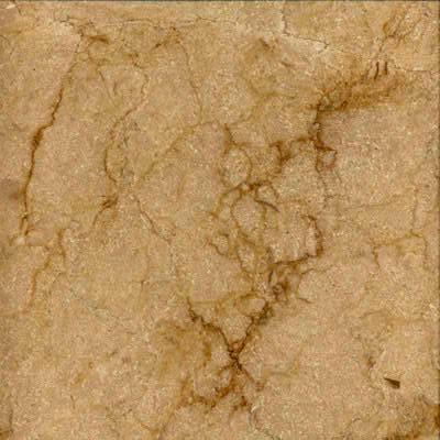 Granite crema marfil kitchen and bathroom countertop color granite countertop warehouse for Crema marfil bathroom countertop