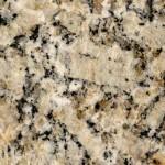 Crystal Gold Granite Countertops Atlanta