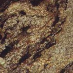 Desert Dream Granite Countertops Atlanta