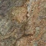 Desert Fire Granite Countertops Atlanta