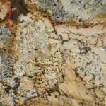 Desert Gold Granite Countertops Atlanta