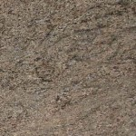 Desert Sand Granite Countertops Atlanta
