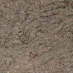 Desert Sand Granite Countertops Atlanta