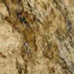 Desert Tempest Granite Countertops Atlanta