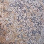 Exotic Gold Riverwash Granite Countertops Atlanta