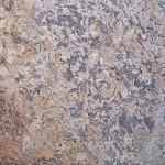 Exotic Gold Riverwash Granite Countertops Atlanta