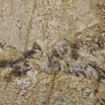 Exotic Golden Granite Countertops Atlanta