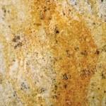 Falcon Yellow Granite Countertops Atlanta