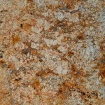 Fantastic Gold Granite Countertops Atlanta
