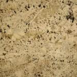 Genesis Granite Countertops Atlanta