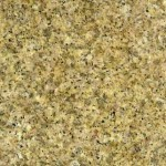 Giallo Antico Granite Countertops Atlanta