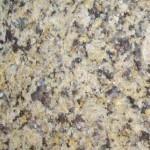 Giallo Farfalla Granite Countertops Atlanta