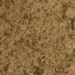 Giallo Farfalla Leather Granite Countertops Atlanta