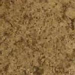 Giallo Farfalla Leather Granite Countertops Atlanta