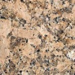 Giallo Florence Granite Countertops Atlanta