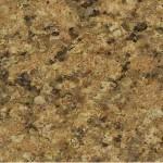 Giallo Veneziano Extra Granite Countertops Atlanta
