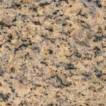 Giallo Vicenza Granite Countertops Atlanta