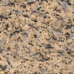 Giallo Vicenza Granite Countertops Atlanta
