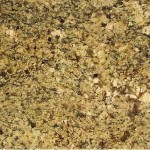 Color Granite Countertops Atlanta