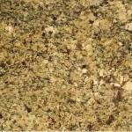 Color Granite Countertops Atlanta