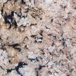 Golden Bits Granite Countertops Atlanta