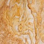 Golden Canyon Granite Countertops Atlanta