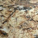 Golden Granite Countertops Atlanta