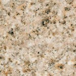Golden Garnet Granite Countertops Atlanta