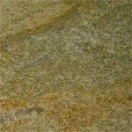 Golden King Granite Countertops Atlanta