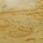 Golden Macaubas Granite Countertops Atlanta