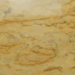 Golden Macaubas Granite Countertops Atlanta