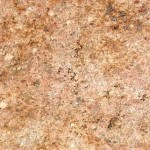 Golden Melody Granite Countertops Atlanta