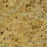 Golden Oak Granite Countertops Atlanta